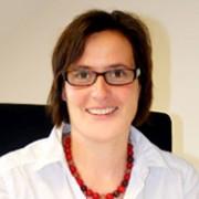 Dr. med. Constanze Steinborn