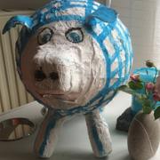 Projektschwein
